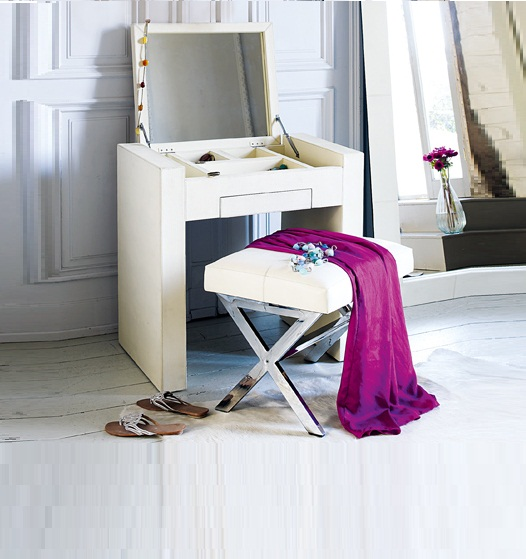Impressive Small White Makeup Table Functional Small Dressing Table Designs Ideas And Expert Tips