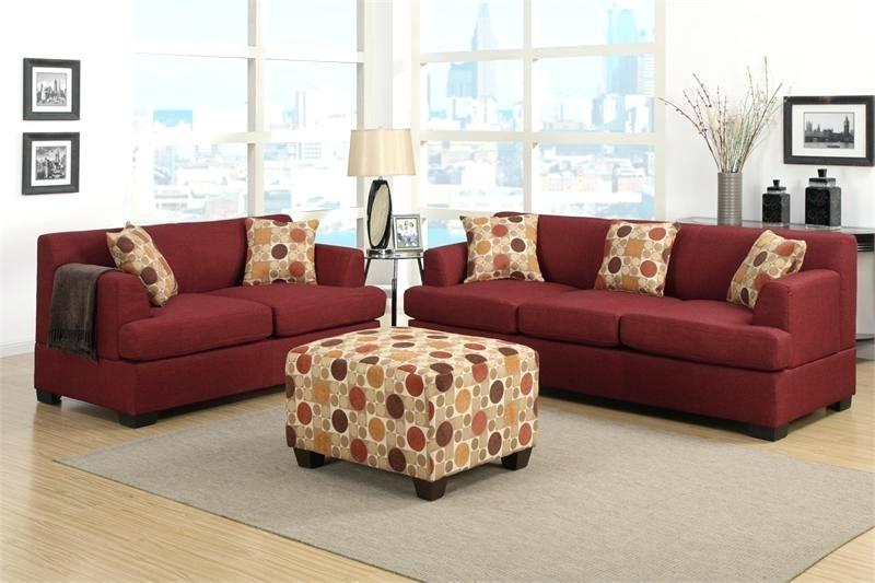 Impressive Sofa Loveseat And Ottoman Set Amazing Loveseat Sofa Loveseat And Ottoman Set Oversized Loveseat
