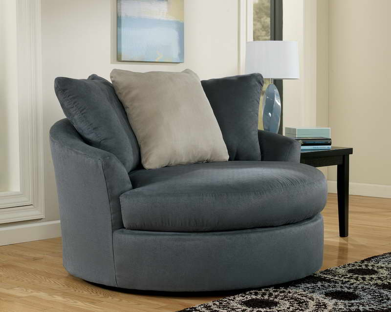 Impressive Swivel Chairs For Living Room Chairs For Living Room The Unique Swivel Chairs For Living Room
