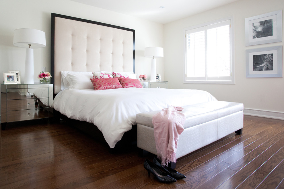 Impressive Tall Headboard And Footboard Innovative Tall Headboards For Queen Beds And Full Image For Queen
