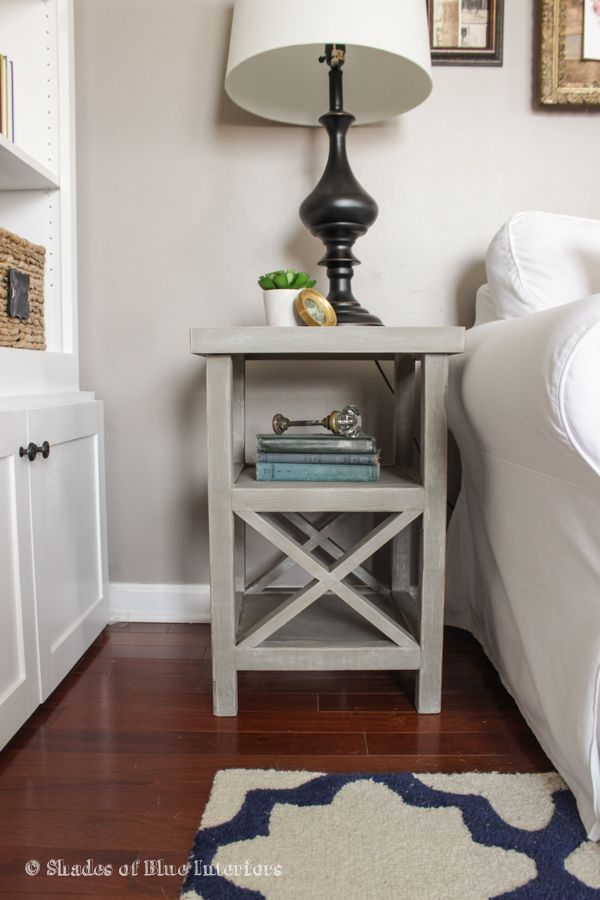 Impressive Tall Side Tables Bedroom Best 25 Tall Nightstands Ideas On Pinterest Tall Bedside Tables