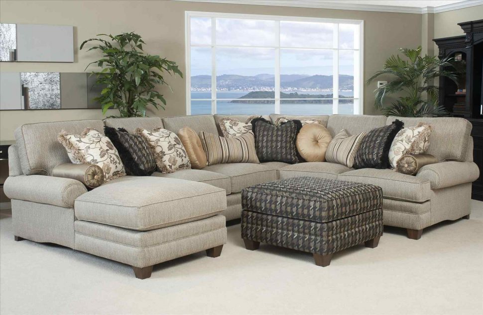 Impressive Tan Leather Sectional With Chaise Sofas Fabulous Tan Leather Sectional Leather Couch With Chaise