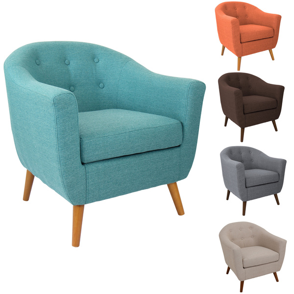 Impressive Teal And Grey Accent Chair Chairs Awesome Teal Accent Chairs Teal Accent Chairs Cheap