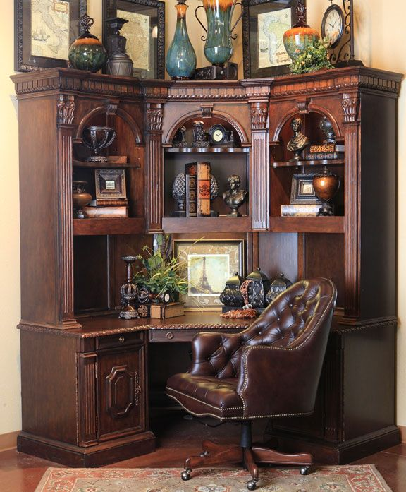 Impressive Traditional Office Furniture Best 25 Office Furniture Stores Ideas On Pinterest Office