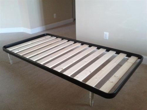 Impressive Twin Size Metal Bed Frame Ikea Bed Frame Metal Bed Frame Ikea Amlfecof Metal Bed Frame Ikea Bed