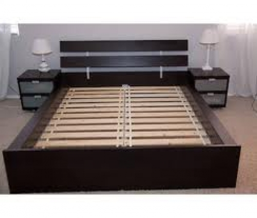 Impressive Twin Size Metal Bed Frame Ikea Bed Queen Size Bed Frame Ikea Home Interior Design