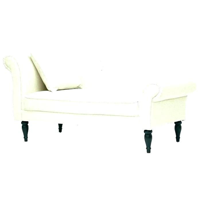 Impressive Two Arm Chaise Lounge Chairs Oversized Chair For Two Chaise Lounge Double Arm Chaise Lounge Two