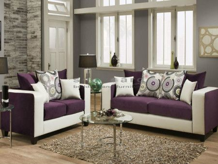 Impressive Two Piece Sofa Set 33 Best Delta Upholstery Images On Pinterest Living Room Sets