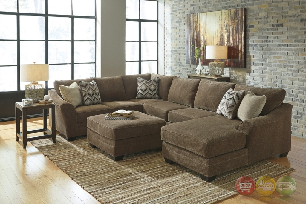 Impressive U Shaped Sectional Couch Sofa Design Ideas Leather Couches U Shaped Sectional Sofas