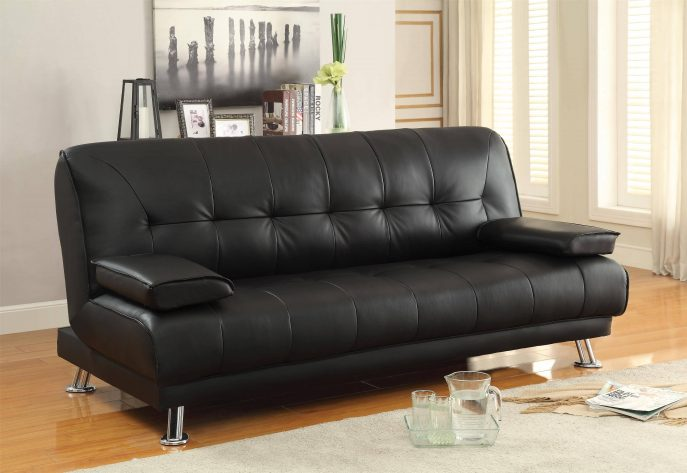 Impressive U Shaped Sectional Sleeper Sofa Sofas Wonderful Small Sectional Sofa Bed Buy Sofa Bed U Shaped