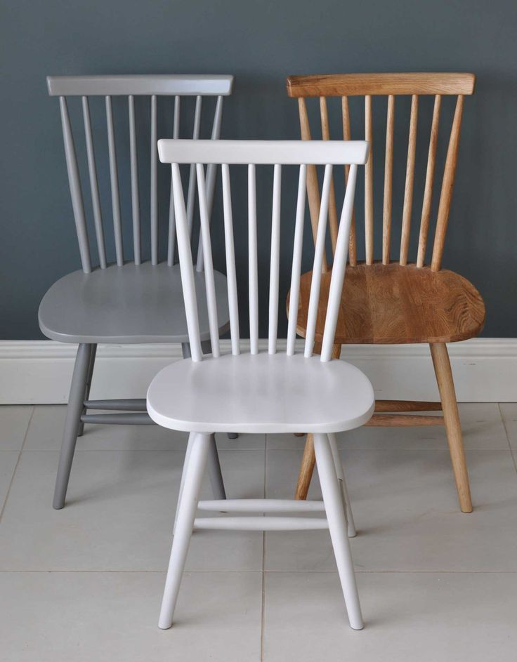 Impressive Vintage Dining Chairs Dining Room Top Antique White Finish Chairs Set Of 2 Home Styles