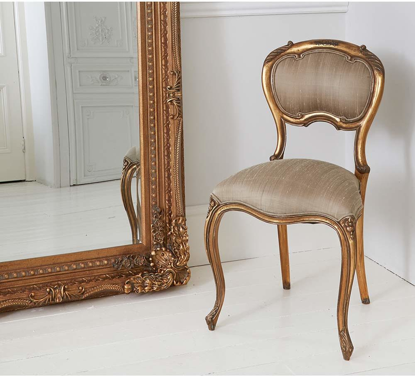 Impressive White And Gold Accent Chair Chairs Outstanding Gold Accent Chairs Black And Gold Accent Chair