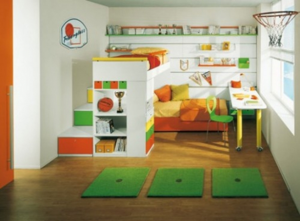 Impressive White Childrens Bedroom Furniture Ikea Ikea White Bedroom Furniture Sets Home Attractive