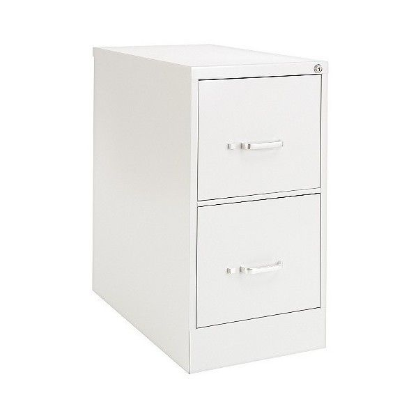 Impressive White Locking File Cabinet Locking File Cabinet Inval 3drawer Espresso File Cabinet