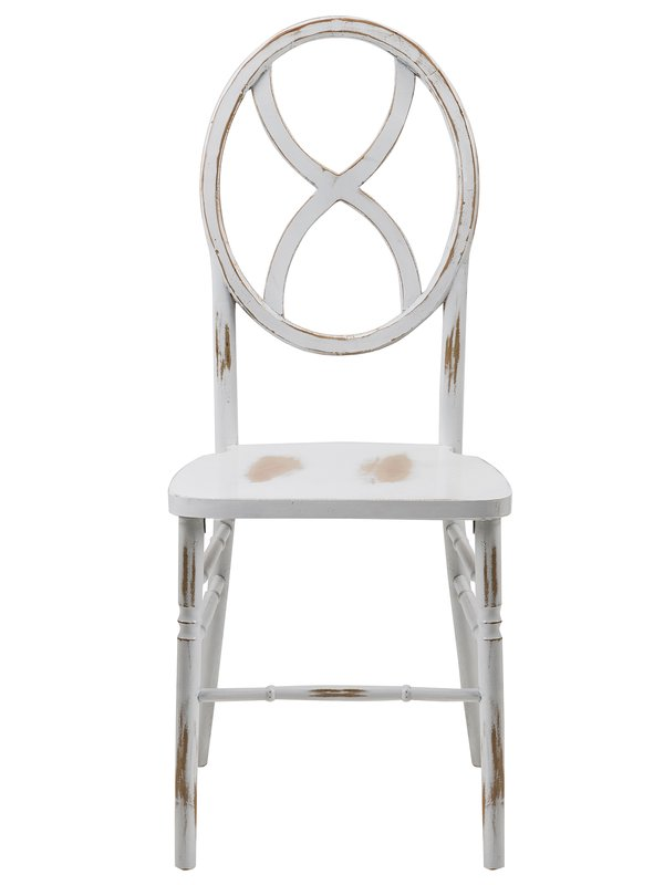 Impressive White Wood Dining Chairs Commercial Seating Products Veronique Series Wood Solid Wood