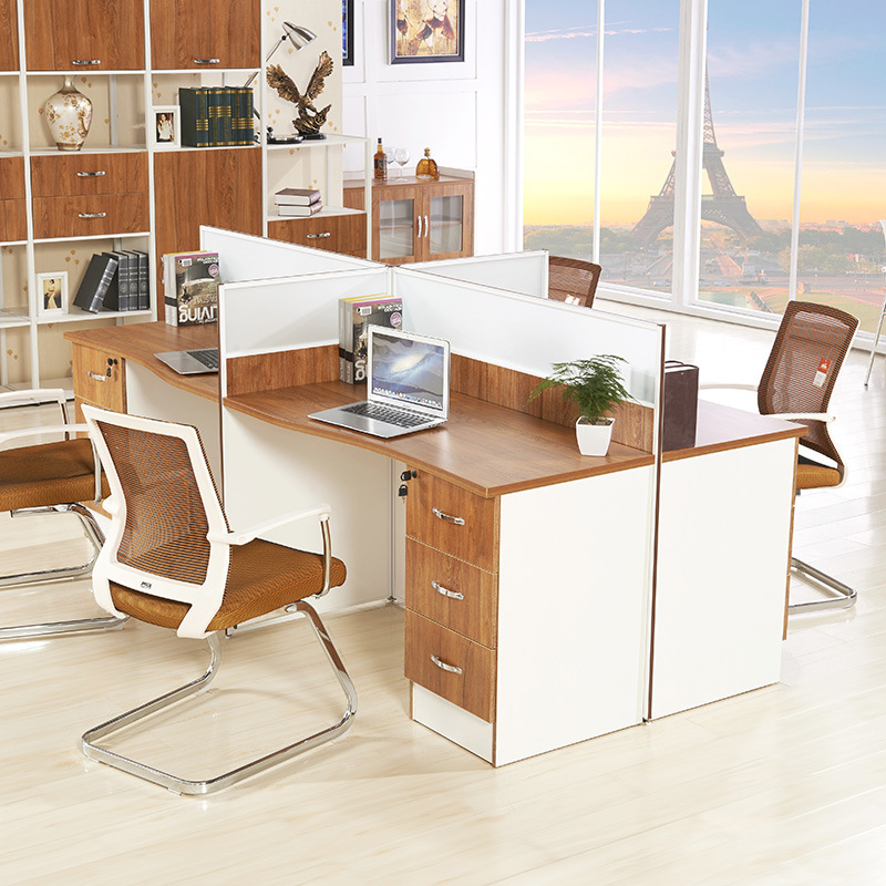 Impressive Wholesale Office Furniture Southeast Asian Style Furniture Miki Impression Betel Color Wood