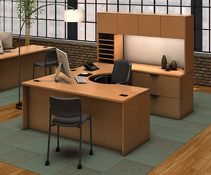 Impressive Wholesale Office Furniture Wholesale Office Furniture Charlotte Asheville Greensboro