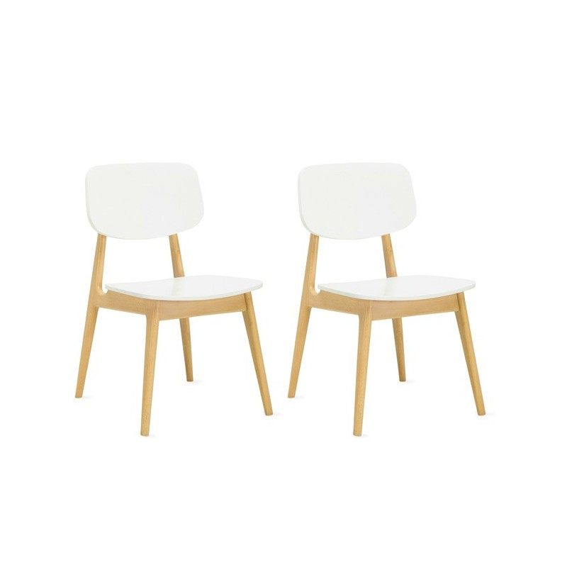 Impressive Wood And White Dining Chairs Dining Room White Wood Chairs Table And Johannesburg Onsportz