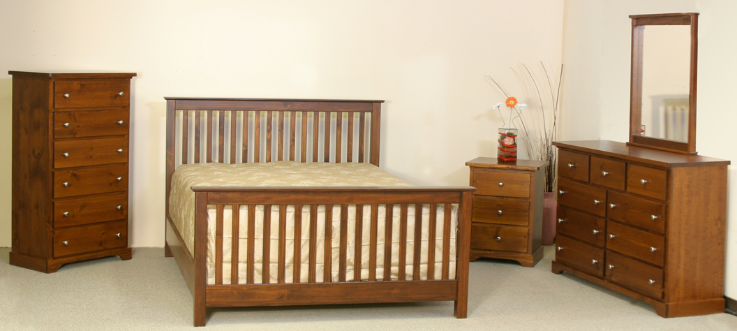 Impressive Wood Bed Headboards And Footboards Perfect Pine Headboard And Footboard 91 For Queen Headboard And