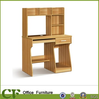 Impressive Wooden Computer Table Design Simple Design Wooden Computer Table Buy Wooden Computer Table