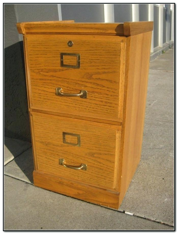 Incredible 2 Drawer Wood File Cabinet With Lock Locking Wooden File Cabinet Tshirtabout