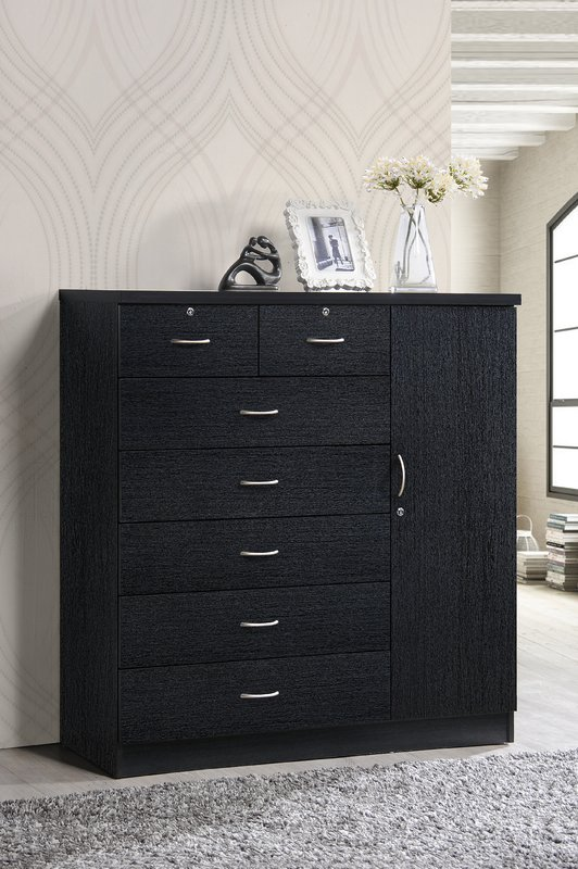 Incredible 20 Inch Wide Dresser Modern Contemporary Dressers Youll Love Wayfair