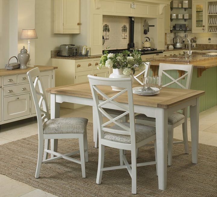 Incredible 3 Piece Dining Set Ikea Dining Tables Small Dinette Sets Ikea 3 Piece Dining Set 5 Piece