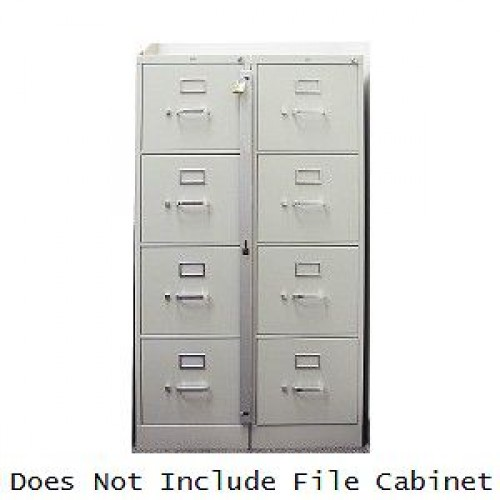 Incredible 4 Drawer Metal File Cabinet With Lock File Cabinet With Locking Drawers 4 Drawer Metal File Cabinet With