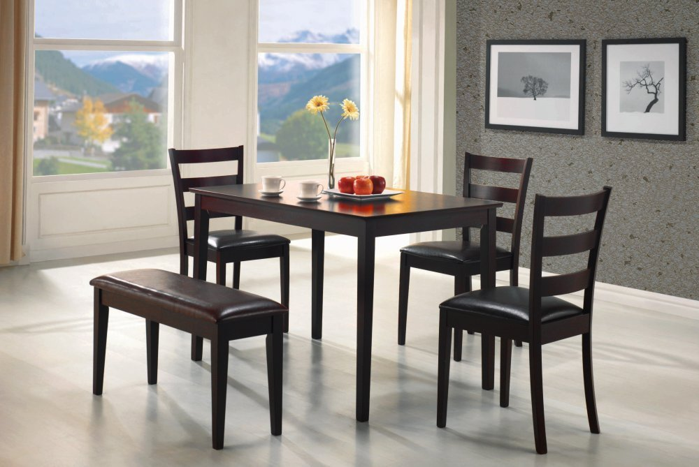 Incredible 4 Kitchen Chairs Chairs Astonishing Set Of 4 Kitchen Chairs Inexpensive Dining