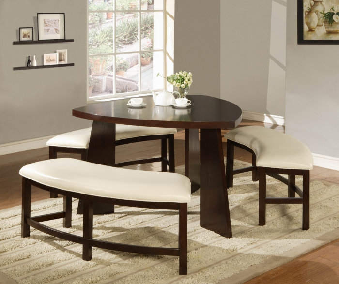 Incredible 4 Piece Dining Table Dining Room Round Sets For 4 Table Brisbane Walmart Sydney