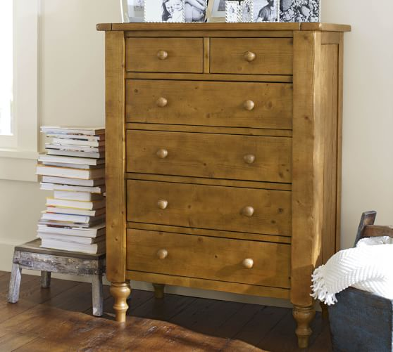 Incredible 48 Inch Tall Dresser Ash Tall Dresser Pottery Barn