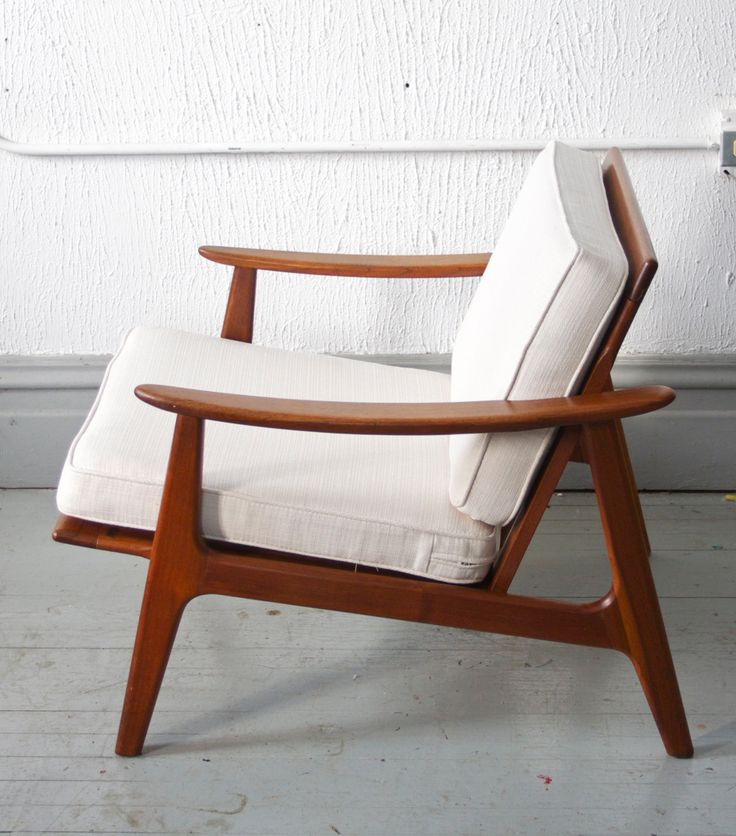 Incredible Armchair Style Dining Chairs Best 25 Danish Chair Ideas On Pinterest Mid Century Modern