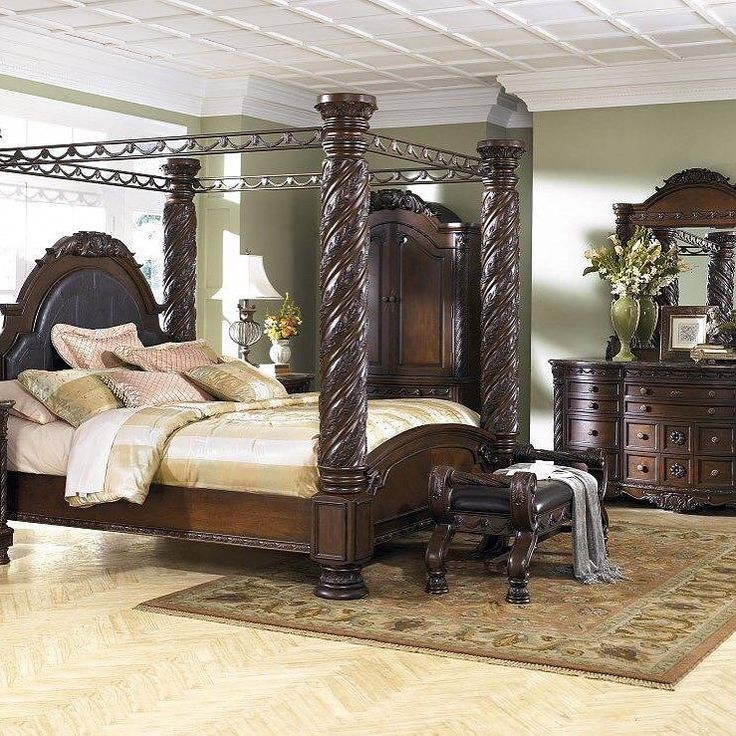 Incredible Ashley Furniture Clearance Warehouse Best 25 Ashley Furniture Outlet Ideas On Pinterest Ashley