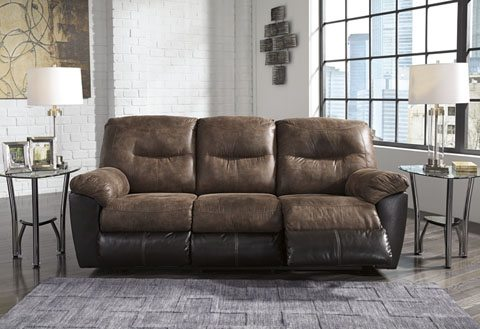 Incredible Ashley Furniture Leather Loveseat Recliner Best Furniture Mentor Oh Furniture Store Ashley Furniture