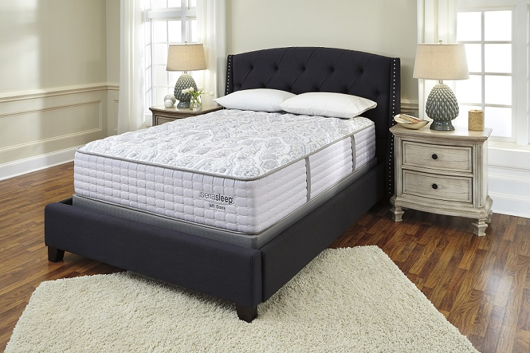 Incredible Ashley Furniture Mattress Sets Ashley Furniture Specials And Deals