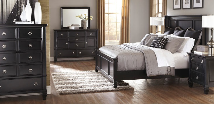 Incredible Ashley Furniture Signature Collection Ashley Greensburg Bedroom Set Bedroom Furniture Discounts