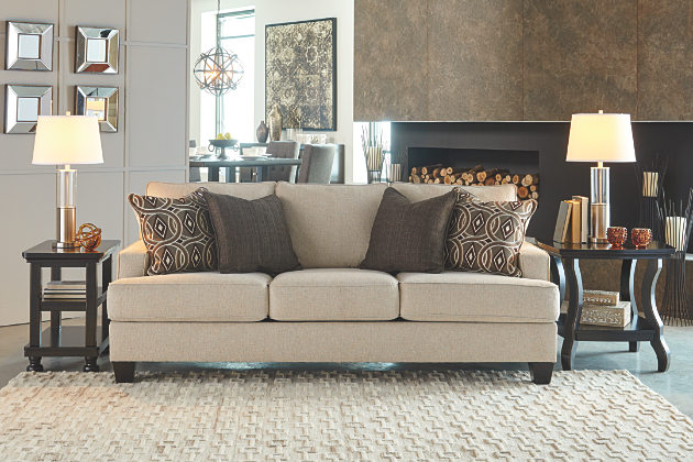 Incredible Ashley Furniture Sleeper Couch Ashley Furniture Sleeper Sofa Furniture Design Ideas