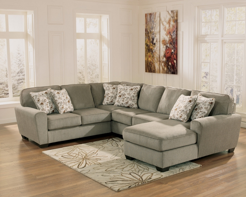 Incredible Ashley Furniture Traditional Living Room Sets Brilliant Ashley Furniture Living Room Sets Model Also Latest Home