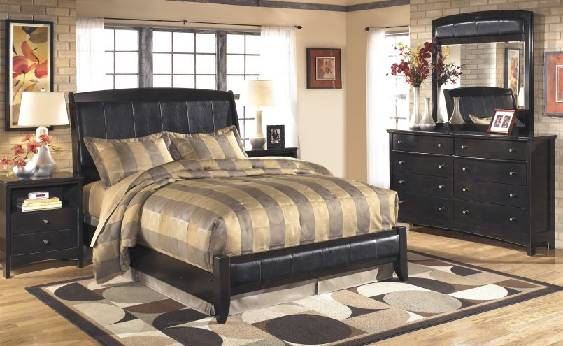Incredible Ashley Home Furniture Bedroom Sets Ashley Furniture Bedroom Sets On Sale Tags Classy Ashley