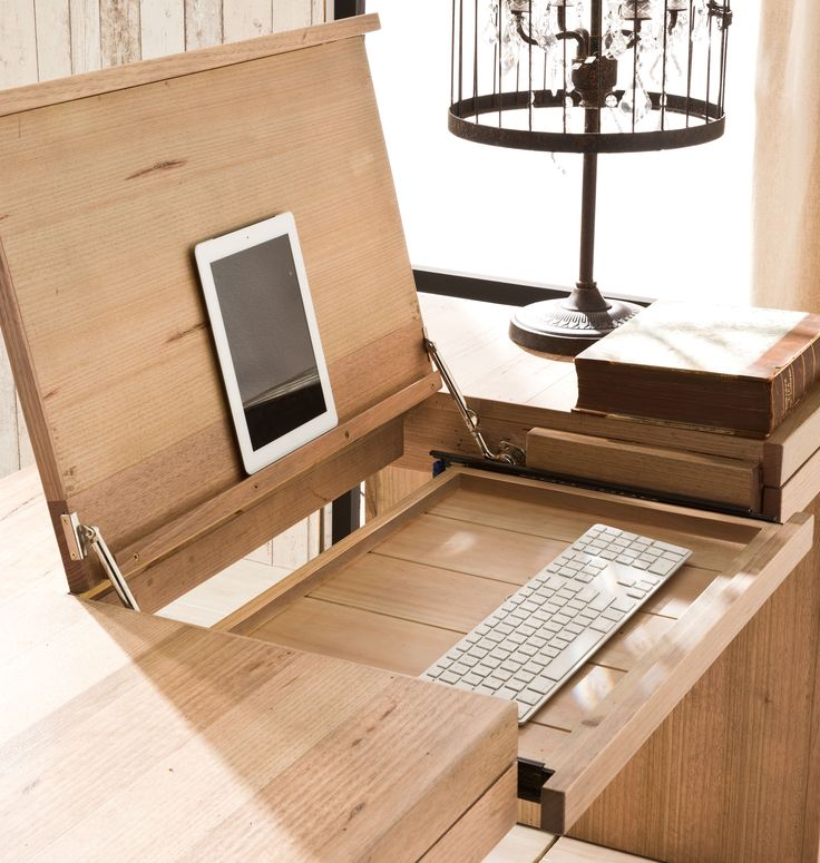 Incredible Beautiful Home Office Desk 1025 Best Most Beautiful Home Offices Images On Pinterest Home