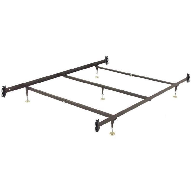 Incredible Bed Frame Full Size Headboard Footboard Epic Full Size Bed Frame For Headboard And Footboard 76 For King