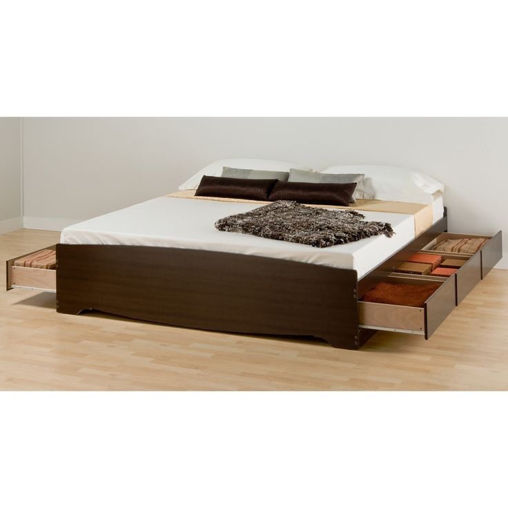 Incredible Bed Frames Without Headboard And Footboard Lovely Bed Without Headboard Or Footboard 72 In Diy Headboards