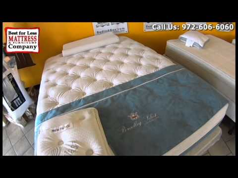 Incredible Bed In Box Mattress Bed In A Box Mattresses At Best For Less Youtube