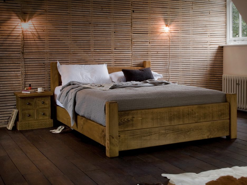 Incredible Bed With Solid Base No Slats Bed Frames Wood Platform Bed Frame Full Solid Platform Bed No
