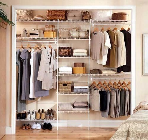 Incredible Bedroom Closet Designs For Small Spaces Bedroom Closet Designs For Small Spaces Decoration Your Home
