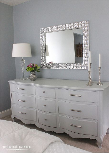 Incredible Bedroom Dresser With Mirror Best 25 Bedroom Dressers Ideas On Pinterest Dressers Bedroom