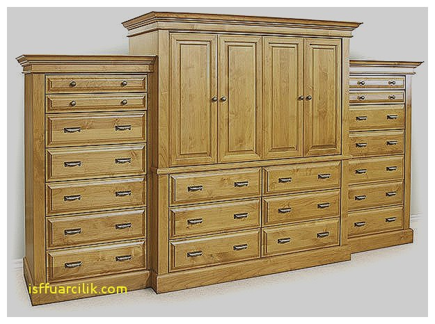 Incredible Bedroom Dressers And Armoires Dresser Unique Walmart Bedroom Furniture Dressers Walmart