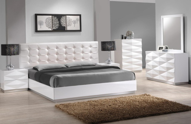 Incredible Bedroom Sets Under 500 Awesome To Do Cheap Queen Bedroom Sets Under 500 Bedroom Ideas