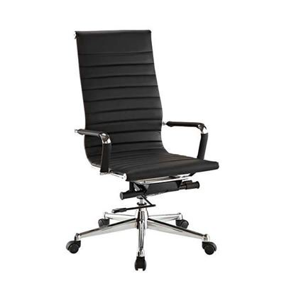 Incredible Black Desk Chair Office Chairs Modern Traditional Low Priced Office Chairs Afw