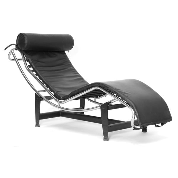 Incredible Black Leather Chaise Lounge White Leather Chaise Lounge Classy Synthetic White Leather Chaise